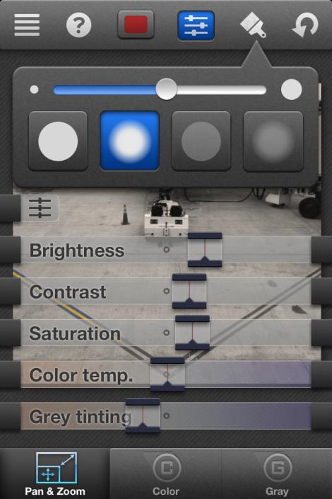 tip foto bewerking: Color Splash